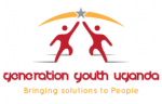 Generation Youth Uganda